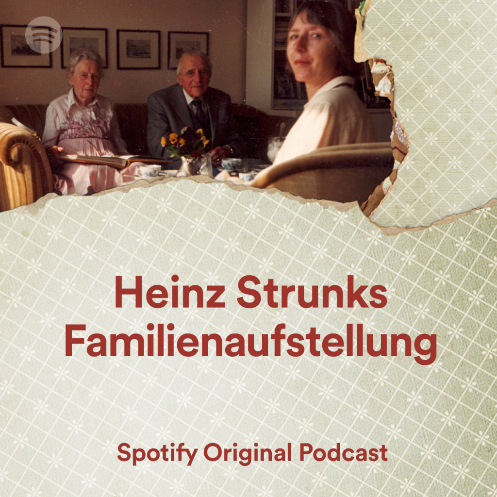 171221_Podcast-Cover-Key-Art-Heinz_Strunk