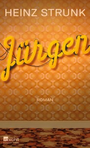 https://www.rowohlt.de/hardcover/heinz-strunk-juergen.html