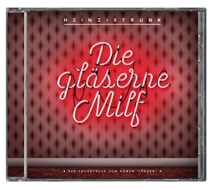 http://www.vibra-agency.de/dates/heinz-strunk-juergen-die-glaeserne-milf/