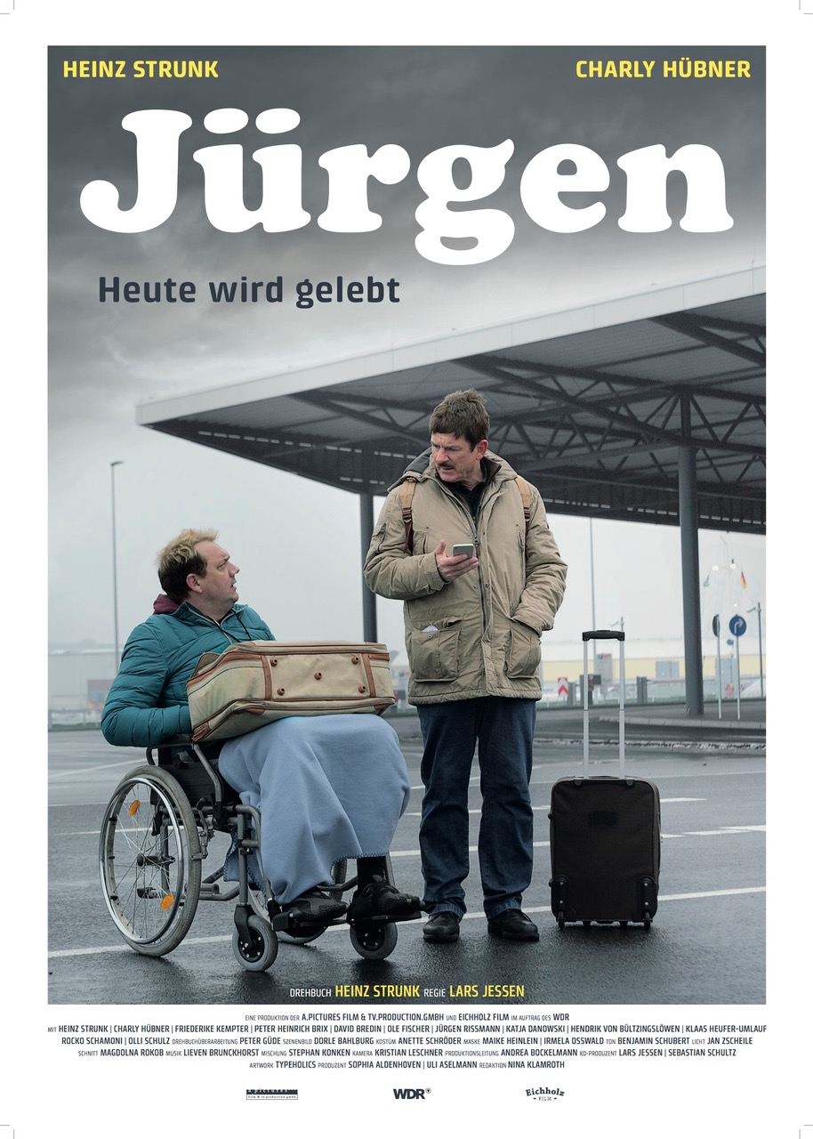 Juergen_Plakat