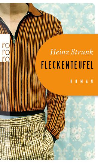 Strunk_Fleckenteufel_1